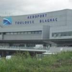 <b>L'aéroport de Toulouse-Blagnac en progression constante</b>