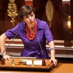 <b>Carole Delga appelle au dialogue en Catalogne</b>