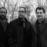 <b>Children of The Light Trio ce soir au Bascala !</b>