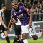 <b>Ligue 1 : Première victoire à l'extérieur pour le TFC à Angers</b>
