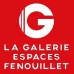 <b>En octobre, la Galerie Espaces Fenouillet fête son 1er anniversaire !</b>
