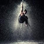 <b>L'Européenne de Cirque de retour du 13 au 21 octobre</b>