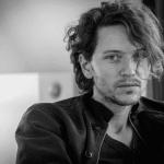 <b>En octobre, Raphael présente son nouvel album à Toulouse</b>