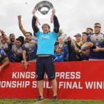 <b>Finale Championship Shield – TO XIII v Sheffield Eagles : Historique !</b>