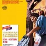 <b>Redécouvrez Massacre à la Tronçonneuse dans les cinéma Gaumont Toulouse</b>