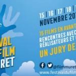 <b>En novembre, 5e Festival du Film de Muret !</b>