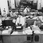 <b>Comment empêcher l'uberisation des journalistes?</b>