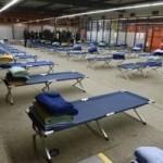 <b>Deux campements évacués à Toulouse</b>