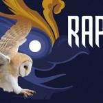 <b>Exposition Rapaces dès le 11 octobre au Muséum de Toulouse</b>