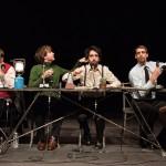 <b>Festival Supernova: une invite à la curiosité</b>