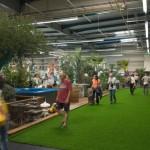 <b>10 000 visiteurs au Salon de l'Habitat de Toulouse !</b>