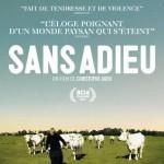 <b>Avant-Première du film Sans Adieu de Christophe Agou à Muret</b>