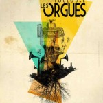 <b>Toulouse les Orgues, jusqu'au 15 octobre !</b>