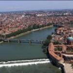 <b>Le label «commune touristique» renouvelé pour Toulouse</b>