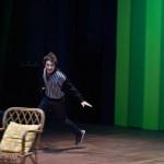 <b>Enfance et adolescence de Jean Santeuil</b>