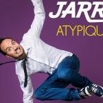 <b>Jarry</b>