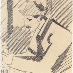 <b>Chroniques sur papier d&#039;Equipo Crónica</b>