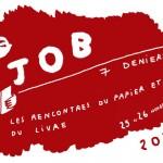<b>Les Rencontres du Papier et du Livre</b>