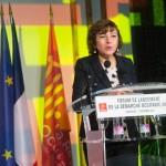 <b>Un mooc citoyen pour coconstruire l'Occitanie</b>