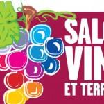<b>Ce week-end, RDV à #Toulouse pour le Salon du vin et terroirs et celui du Chocolat et Gourmandises: ...</b>