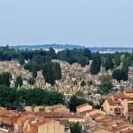 <b>Demain découvrez les histoires du cimetière de Terre-cabade :  http://bit.ly/2h6bF2X #Toulouse #vis...</b>