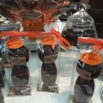 <b>Live : Salons du vin et du terroir et du chocolat et gourmandises au parc des expositions #Toulouse ...</b>