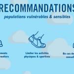 <b>Personnes âgées, enfants, suivez ces recommandationspic.twitter.com/PNuHPQA4oW</b>