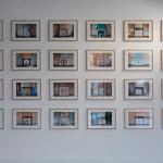 <b>[#ToutunMonde] Plus que 3 jours pour découvrir les oeuvres de #StéphaneThidet ! L&#039;#EspaceEcureu...</b>