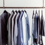 <b>#Toulousains, videz vos armoires au bénéfice des demandeurs d&#039;emploi !  http://bit.ly/2AqVykv ...</b>