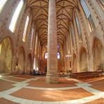 <b>Mercredi, on parle Cathares et Inquisition à 14h30 :  http://bit.ly/2zBTBVg #Toulouse #visiteztoulo...</b>