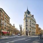 <b>Cet après-midi, découvrez les cours et tours du quartier des Carmes, #Toulouse :  http://bit.ly/2jwv...</b>