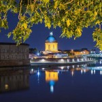 <b>@VisitezToulouse al otro lado del rio también es bonita. @CecileOccitanie #SaberHacerFrancia  http:/...</b>