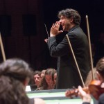 <b>L'Orchestre de l'Université de Toulouse et ses concerts Prestige 2017</b>