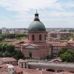 <b>Culture: ce qui attend Toulouse dans les trois prochaines années</b>