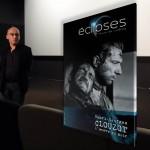 <b>Cinémathèque de Toulouse : Rétrospective Henri-Georges Clouzot</b>