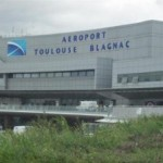 <b>L'aéroport en hausse constante</b>