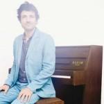 <b>Albin de la Simone en concert ce soir à la Salle Nougaro</b>