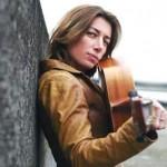 <b>Anaïs en concert le 28 novembre au Bascala</b>