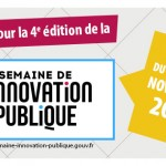 <b>La semaine de l'innovation publique en Occitanie</b>