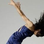 <b>Blanca Li présente Solstice à Odyssud</b>