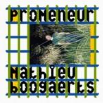 <b>Concours : Gagnez vos places pour Mathieu Boogaerts et Ours au Rex de Toulouse !</b>