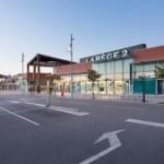 <b>Le centre commercial de Labége évacué</b>