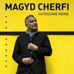 <b>Magyd Cherfi ce mercredi à la Fnac Toulouse Wilson</b>