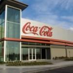 <b>Les salariés de l'usine Coca-Cola de Castanet en colère</b>