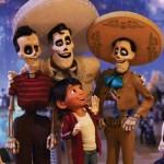 <b>Sortie cinéma : Coco, C'est tout pour moi, Plonger, La Villa, La promesse, …</b>