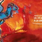 <b>Ce week-end, 7e édition du festival des Etoiles et des Ailes à Toulouse !</b>