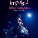 <b>La 5e édition du Festival Impulsez revient du 22 novembre au 2 décembre</b>