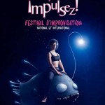 <b>Top départ pour le 5e festival Impulsez de Toulouse !</b>