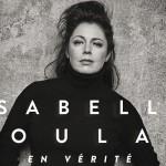 <b>Isabelle Boulay en concert ce soir à Toulouse</b>