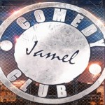 <b>La troupe du Jamel Comedy Club ce soir à Toulouse</b>